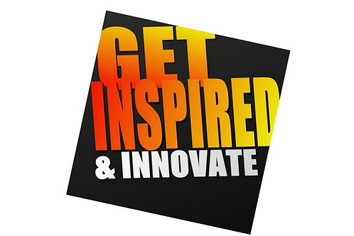 COMPETE TODAY! i.INVEST NATIONAL YOUTH BUSINESS COMPETITION