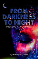 From Darkness to Night 2X3_NEW.jpg