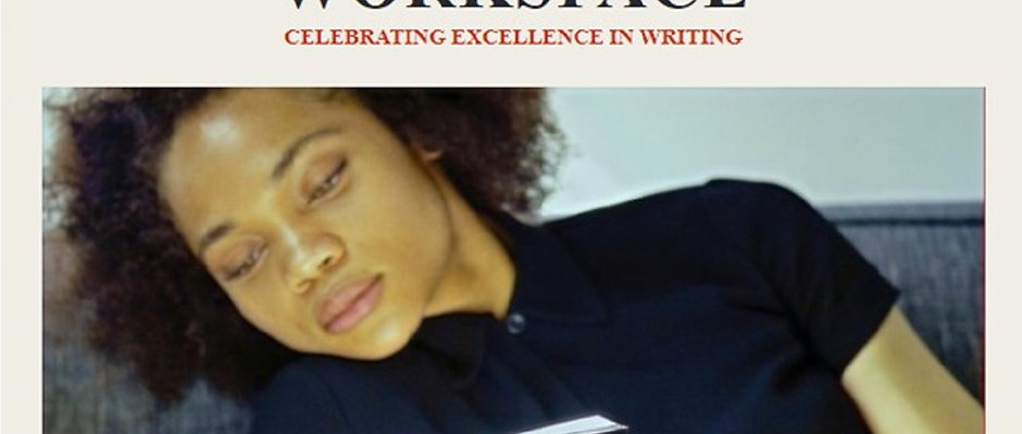Chapter One Writing Competition
