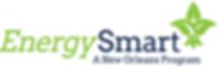 Energy_Smart_logo.png