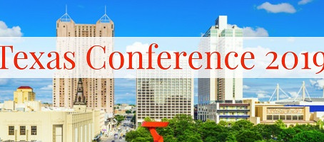 CyberTexas 2019 Speaking Proposals Now Being Accepted