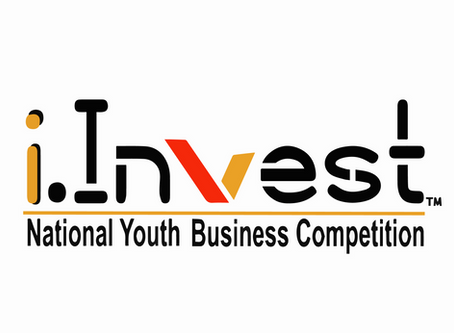 2019 i.Invest Winners Announced