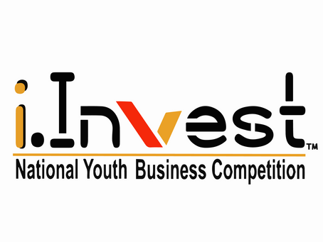 i.Invest National Youth Business Competition Now Accepting Applications