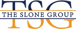 TSG logo_2019.png