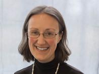 Sarah Glatt