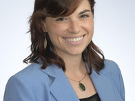 Erica Rothschild