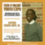 Dent Flyer.jpg