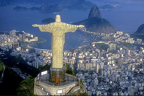 IAMTHEMARKET BRAZIL