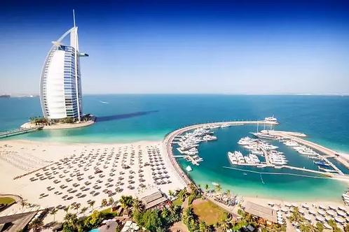 IAMTHEMARKET DUBAI