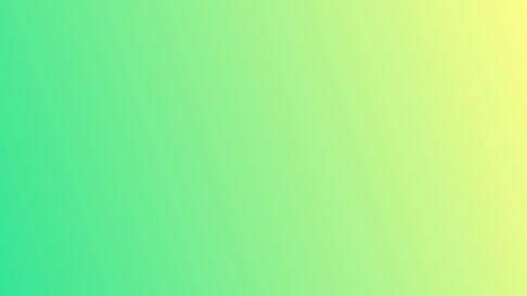 Background colour 2.jpg