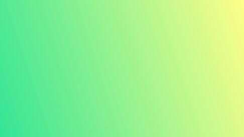 Background Lime - Lemon.jpg