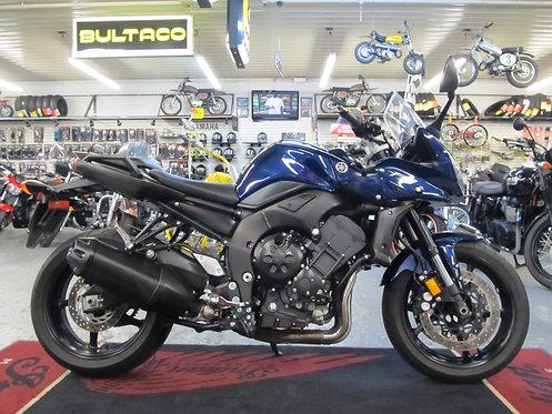2013 Yamaha FZ1 -SOLD !!!