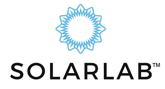 Solarlab_edited.jpg