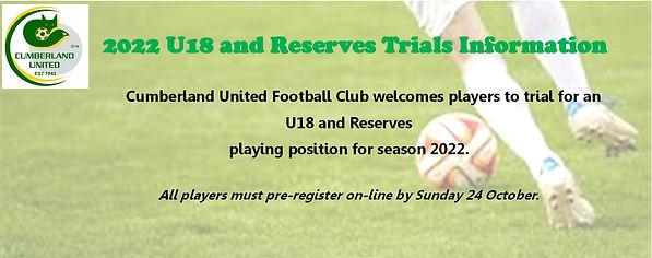 2022 U18, Reserves Trials Facebook.jpg