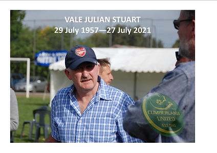 Julian Stuart.jpg