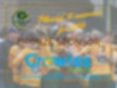 2019 Sponsor - Crowies V2.jpg