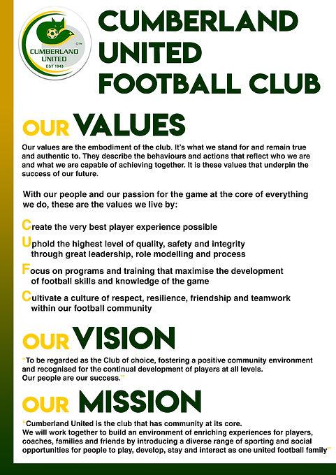 CUFC Statement.jpg