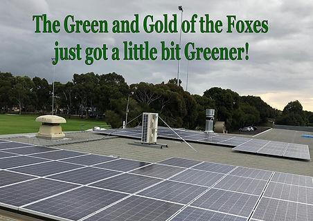 CUFC Club News Solar.jpg