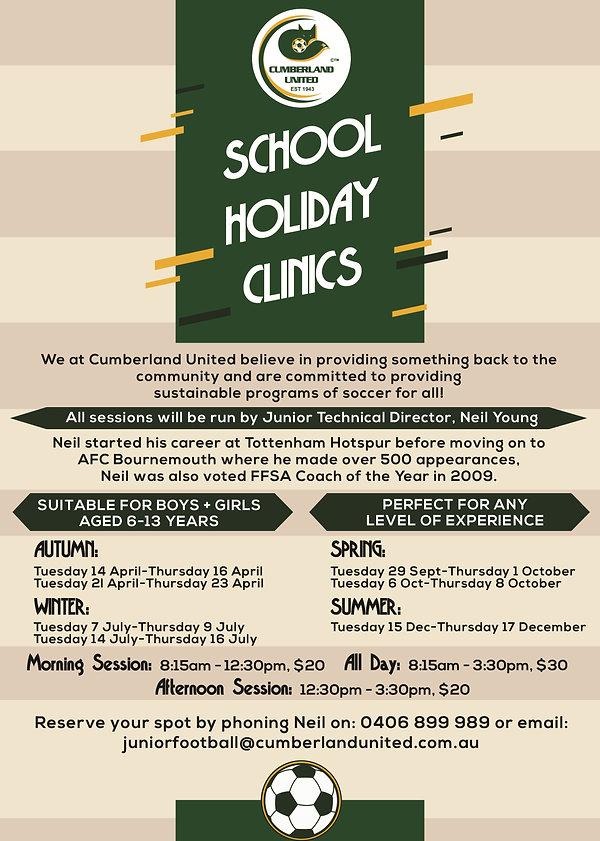 CUFC School Holiday Clinic 2020.jpg