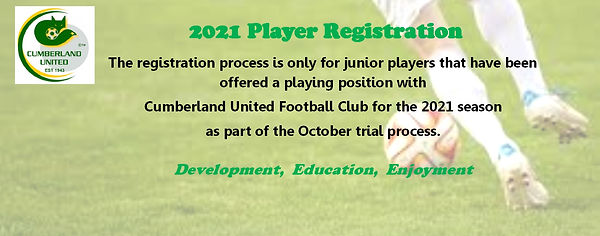 2021 Registration.jpg