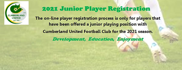 Player Registration 2021 MiniRoos (1).jp