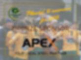 2019 Sponsor - Apex V2.jpg