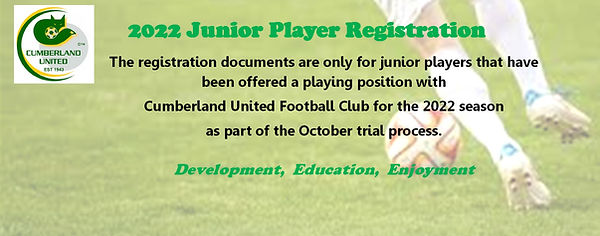 2022 Player Registration.jpg