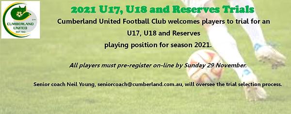 U17, U18, Reserves Trials Facebook.jpg