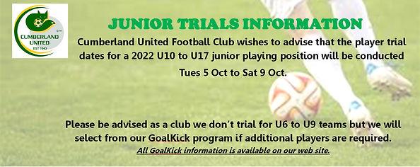 Junior Trials Confirmation.jpg