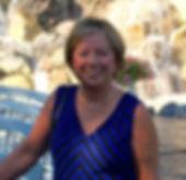Jane Stickel Headshot.jpg