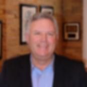 Randy Dodson Headshot.jpg