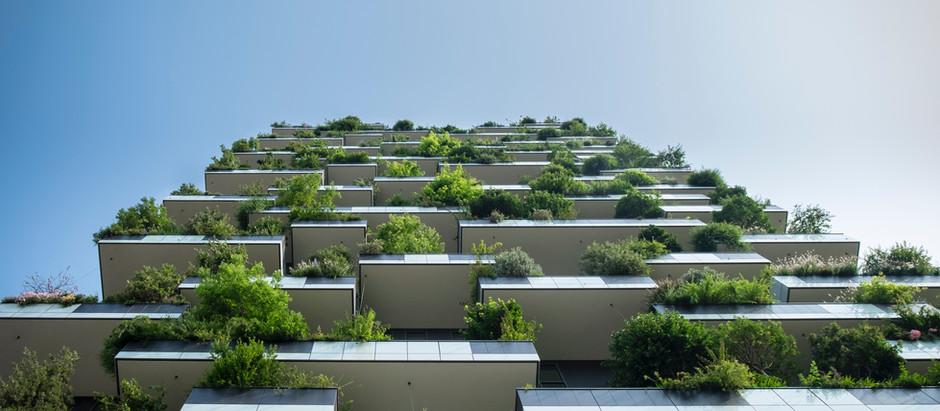 Refrigeración Radiativa: La tecnología solar como solución para el enfriamiento sostenible.