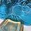 Thumbnail: Tree of Life Tea Light Holder