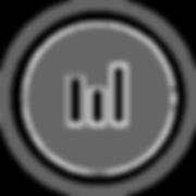 evaluación y assessment center: evaluación de  competencias y  liderazgo, hogan, opq, shl, central test, 360, zenger folkman, leadership circle, assessment centers, evaluación de equipos, symlog