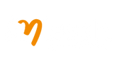 Logo-Unleash-Reverso.png