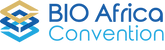 Bio A. Covention logo.png