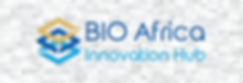 Bio Afrca Innovation Hub banner.png