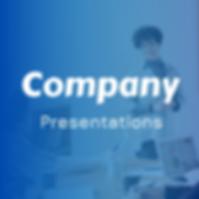 Company Presentations.png