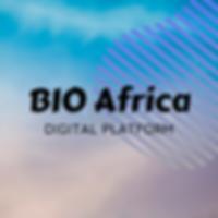 BIO Africa Digital Platform.png