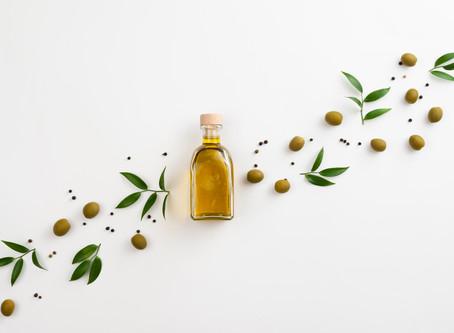 Tipos de azeite: entenda as diferenças e benefícios!