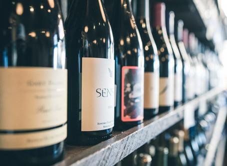 Entenda as principais diferenças entre vinhos