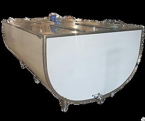 Охладитель-молока-ванна-5000.png