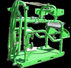 станок для обработки копыт 1.png