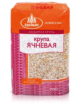 Yachnevaya 700g