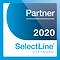 Partner_2020.png