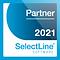 2021 Partner.png