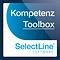 SL KompetenzToolbox.png