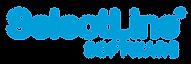 LogoSelectLIneRGB.png