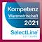 2021 KompetenzWarenwirtschaft 150x150.pn