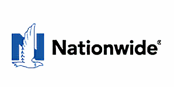 Preparing for the Future with Nationwide